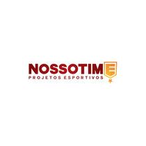 Nosso Time