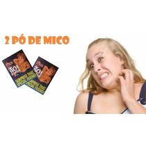 2 Po De Mico - Frete Gratis - Magicas E Pegadinhas