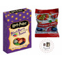 Combo: Feijõezinhos Desafio Harry Potter + 30 Balas Jelly