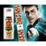 Garrafinha Bala Mágica De Cerveja Amanteigada Harry Potter
