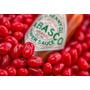 Jelly Belly Tabasco - Balas/doces Importados Usa