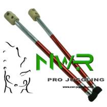 Newronio Malabares - Tocha Swing De Fogo Nível Avançado