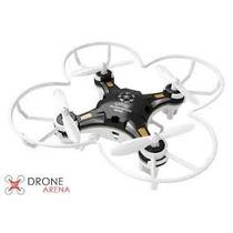 Festa Brinquedo Pula Pula Drone Controle Remoto Drone Fq777