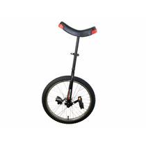Monociclo Unycicle Aro 20 Polido Malabares Circo Aço Carbono