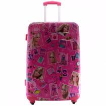 Mala Barbie Fantasy Ba9416/4