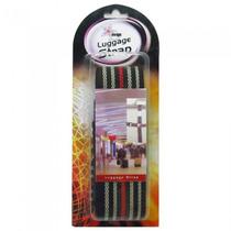 Cinta Para Bagagem Luggage Strap R$ 9,00