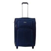 Mala De Viagem Samsonite Spinner Azul 5,3kg -3 Anos Garantia