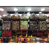 Mala De Viagem Com Rodinha + Bolsa De Viagem Baratas 2 Em 1