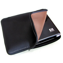 Capa Notebook Neoprene Luva Case Especial Netbook Proteção