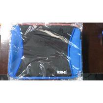 Capa Case Notebook 14 Polegadas Neoprene Macio Com Alça