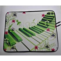 Capa Case Neoprene Notebook 17 Estampada Vários Desenhos!!!