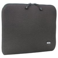 Capa Case Luva Anti Choque Com Ziper P/ Notebook Até 15,4