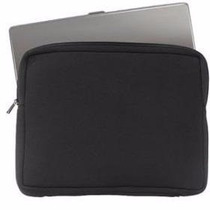 Capa De Neoprene Para Notebook Sony Vaio