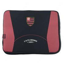 Pasta Para Notebook Flamengo 3147 | Catmania