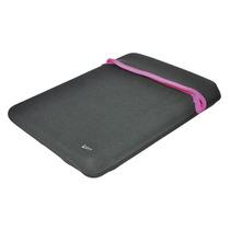 Capa Protetora Para Notebook 14´´ Glove Leadership 2624
