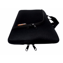 Capa Case P/ Notebook Acer C/ Bolso Externo -até 15.6