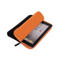 Case Bubbles Leadership Notebook/tablet 10 Mania Virtual