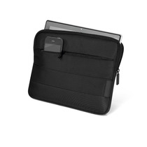 Case Nylon P/tablet E Netbook Dupla Camada 10 Mania Virtual