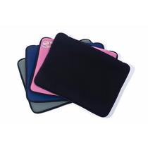 Case Notebook Capa Luva Neoprene 3mm Pasta Luva Reliza