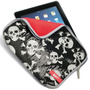 Capa P/ Notebook , Luva Case Notebook , Pasta Bolsa Netbook
