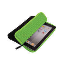 Case Bubbles Leadership P/notebook/tablet 10 Mania Virtual