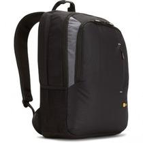 Mochila P/ Notebook Laptop 17 Case Logic Vnb-217 Preto + Nf