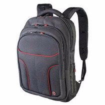 Mochila P/notebook 16 Red A1c36la Hp