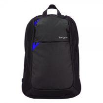 Mochila Notebook 15,6 Targus Tsb51502di-50 Preto/azul