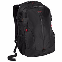 Targus Mochila P/ Notebook Terra Backpack 15.6´-tsb226la-72