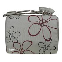 Bolsa Maleta Pasta Case Netbook Notebag Notebook 15,4 0859