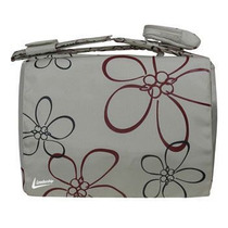 Bolsa Maleta Pasta Case Netbook Notebag Notebook 15,4 - 0859