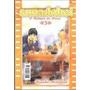 Sunadokei: O Relógio De Areia Vol.5, Panini Comics