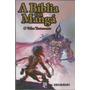 A Biblia Em Manga O Velho Testamento - Gibiteria Bonellihq