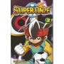 Super Onze #03 - Jbc - Gibiteria Bonellihq