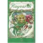 Guerreiras Magicas De Rayearth 03 - Gibiteria Bonellihq ***