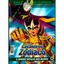 Saint Seiya Cavaleiros Do Zodiaco Anime Classics 1 Ao 4 Cdz.