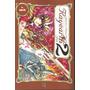 Guerreiras Magicas De Rayearth 04 Fase 02 - Bonellihq