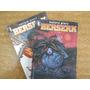 Manga Berserk - Complete Sua Coleção!