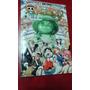 One Piece 60 Conrad Eiichiro Oda Raro