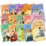Colégio Ouran - Manga - Panini - Colecao Completa
