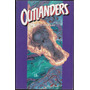 Gibi Manga Outlanders - Vol 7 - Johji Manabe - Importado