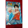 One Piece 24 Conrad Editora Eiichiro Oda Manga Raro