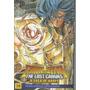 Cdz Lost Canvas 18 A Saga De Hades - Jbc - Bonellihq Cx175