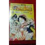 One Piece 56 Conrad Editora Eiichiro Oda Manga Raro