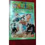 One Piece 23 Conrad Editora Eiichiro Oda Manga Raro