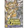 Cdz Lost Canvas A Saga De Hades 05 - Gibiteria Bonellihq