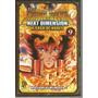 Manga Saint Seiya Next Dimension 01 Ao 09 Cavaleiros Zodiaco