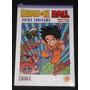 Mangá Dragon Ball Nº 6 - Ed. Panini - Lacrado