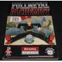 Mangá Full Metal Alchemist Nº 22 - Jbc Editora - Lacrado
