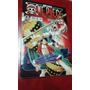 One Piece 58 Conrad Editora Eiichiro Oda Manga Raro